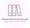 Missouri Prison Books Program